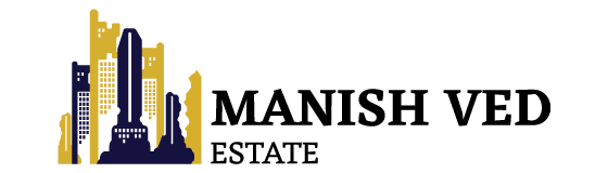 560x160 about-us-logo